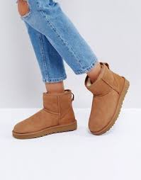 ugg shop ugg boots for boots and knitted boots asos