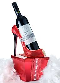116 best diy wine gift basket ideas images on wine
