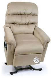 the comfortable chair store ultracomfort power lift recliners