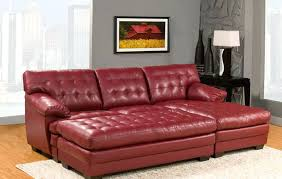 Cheap New Leather Sofas Leather Sofa Luxury Leather Sofas Scotland Expensive Leather