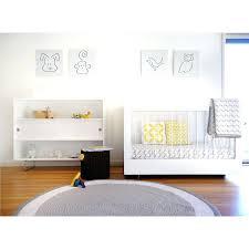 Baby Nursery Bookshelf Beds Modern Baby Nursery Furniture Uk Cribs Canada Rustic Rooms