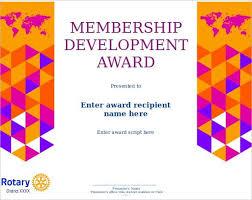 awards template word award certificate template microsoft word