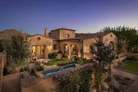 southwestern home designs southwest home design don ua