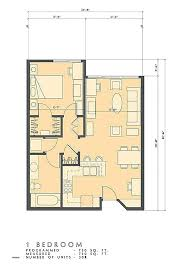 open ranch floor plans luxury open floor plans open floor plan luxury open floor house