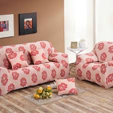 Slipcovers For Sectional Sofas by Compare Prices On Sectional Sofa Slipcovers Online Shopping Buy