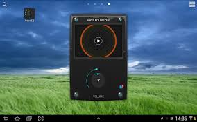 bass booster apk equalizer bass booster pro v1 1 7 apk todoapk net