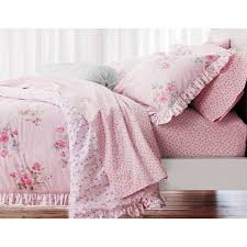 Shabby Chic Twin Quilt by Best 25 Shabby Chic Comforter Ideas On Pinterest Shabby Chic