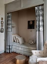 bed in closet ideas closet bedroom best 25 closet bed ideas on pinterest bed in closet
