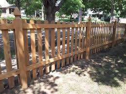deck u0026 fence staining lees summit mo
