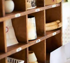 Pottery Barn Delivery Phone Number Cubby Organizer Pottery Barn
