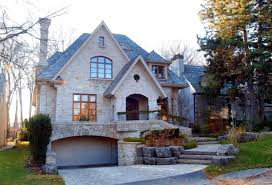 georgian home plans tudor style homes image custom homes tudor style makow