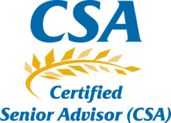 Comfort Keepers Com Home Health Care Services Pleasanton Ca