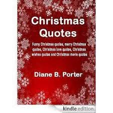 merry christmas funny quotes profile picture quotes