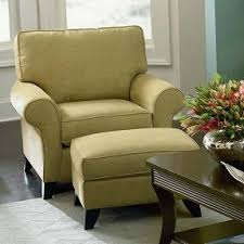 accent chairs for living room clearance attractive accent chairs for living room clearance foter throughout