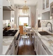 20 best gally kitchens images on pinterest kitchens galley