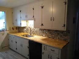 what are slab kitchen doors cabinet doors advice from the experts homestead cabinet