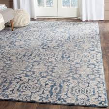 White Runner Rug Area Rugs Awesome Area Rugs Blue And Beige Roselawnlutheran Also