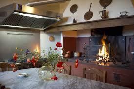villa poggiolino arezzo country home tuscan dream