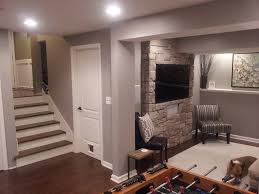 44 best basement setup images on pinterest bar ideas barrel bar
