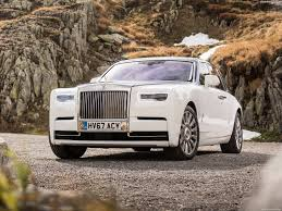 roll royce ghost rolls royce phantom 2018 pictures information u0026 specs