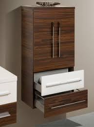 Floor Standing Bathroom Cabinets by Melamine Bathroom Vanity Cabinet Floor Standing Bathroom Cabinet