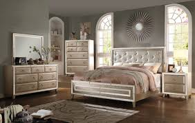 banistered twin bed modern beds for adults white wooden dressed