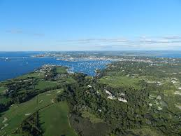 Rhode Island can sperm travel through clothes images Newport rhode island wikipedia jpg