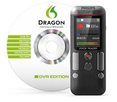 dragon naturally speaking help desk dvt2700 voice tracer digital recorder with dragon naturally speaking