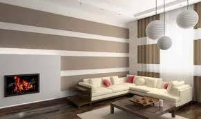 decor paint colors for home interiors home decor blog