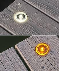 solar dock lights solar dock light iron