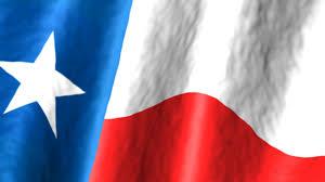 Flags Houston Texas State Flag Motion Background Videoblocks