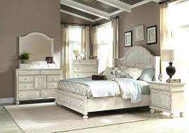 Whitewashed Bedroom Furniture Whitewash Bedroom Furniture White Wash Oak Bedroom Furniture
