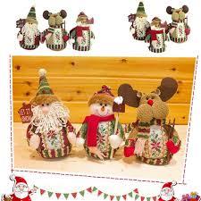 Christmas Deer Decorations Indoor by Indoor Christmas Decorations Best Images Collections Hd For
