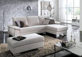 sofa nach ma maß kaufen polstermöbel nach maß möbelhaus 78 magdeburg