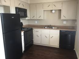 morgan manor apartments rentals killeen tx apartments com