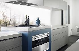 laminex kitchen ideas kitchen gallery kembla kitchens
