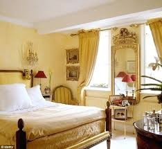 best color for sleep what is the best color for a bedroom color for bedroom