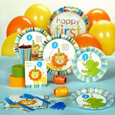 1st birthday party ideas boy 1st birthday party ideas boy 8 best birthday resource gallery