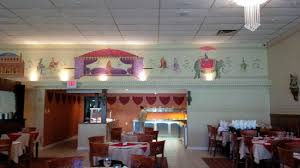 cuisine ottawa restaurant inside picture of palki cuisine of india ottawa
