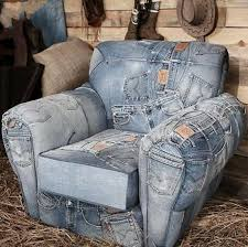 Upcycling Sofa I Sooooooo Want To Do This To My Sofa Textiles And Fabrics