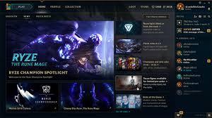 League For The Blind And Disabled Patch 7 2 Notes League Of Legends