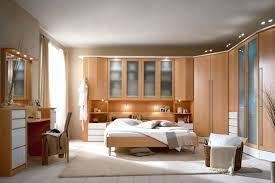 überbau schlafzimmer schlafzimmer mit überbau 72px