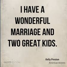 great marriage quotes marriage quotes quotehd