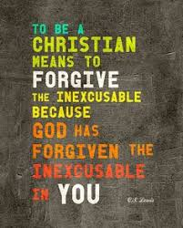 best christian quotes sayings and quotations quotlr