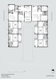 2nd floor addition plans second floor house plans level victorian house floor plans uk