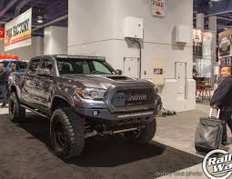 toyota tacoma prices paid toyota get what you pay for leaked toyota s tacoma to command a