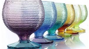 bicchieri ivv tavola wedgwood villeroy boch baccarat cristal sevres rogaska