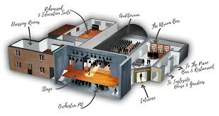 100 home theatre design uk the green room adam nee ma