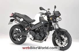 bmw f motorcycle bmw f 800 r bmw f800r webbikeworld