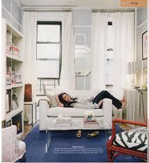 Decorating Small Livingrooms Bedroom Living Room Ideas Boncville Com